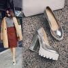 Preorder รองเท้าแฟชั่น สไตล์เกาหลี 32-42 รหัส 9DA-0062