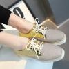 Preorder รองเท้าแฟชั่น สไตล์เกาหลี 32-43 รหัส 9DA-0148