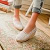 Preorder รองเท้าแฟชั่น สไตล์เกาหลี 34-43 รหัส 9DA-2441