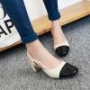 Preorder รองเท้าแฟชั่น สไตล์เกาหลี 31-47 รหัส 9DA-8572