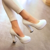 Preorder รองเท้าแฟชั่น สไตล์เกาหลี 34-39 รหัส 9DA-0749
