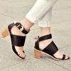 Preorder รองเท้าแฟชั่น สไตล์เกาหลี 32-43 รหัส C-8107
