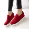 Preorder รองเท้าแฟชั่น สไตล์เกาหลี 32-43 รหัส 9DA-45966