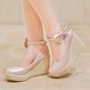 Preorder รองเท้าแฟชั่น สไตล์เกาหลี 34-39 รหัส 9DA-8103