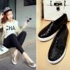 Preorder รองเท้าแฟชั่น สไตล์เกาหลี 30-44 รหัส 9DA-0218