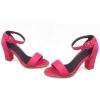Preorder รองเท้าแฟชั่น สไตล์เกาหลี 32-43 รหัส 55-9288