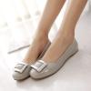 Preorder รองเท้าแฟชั่น สไตล์ เกาหลี 30-47 รหัส 9DA-3223