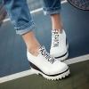 Preorder รองเท้าสไตล์เกาหลี 33-43 รหัส N5-5428