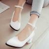 Preorder รองเท้าแฟชั่น สไตล์เกาหลี 31-43 รหัส 9DA-0638