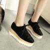 Preorder รองเท้าแฟชั่น สไตล์เกาหลี 31-43 รหัส 9DA-2893