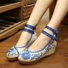 Preorder รองเท้าแฟชั่น สไตล์เกาหลี 34-40 รหัส 57-6479