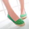 Preorder รองเท้าแฟชั่น สไตล์เกาหลี 30-43 รหัส 9DA-1784