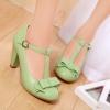 Preorder รองเท้าแฟชั่น สไตล์เกาหลี 31-43 รหัส 9DA-4527