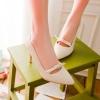 Preorder รองเท้าแฟชั่น สไตล์เกาหลี 31-43 รหัส 9DA-1971