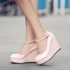 Preorder รองเท้าสไตล์เกาหลี 33-42 รหัส N5-2321