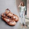 Preorder รองเท้าแฟชั่น สไตล์เกาหลี 34-42 รหัส 914-1950