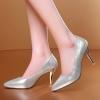 Preorder รองเท้าแฟชั่น สไตล์เกาหลี 31-47 รหัส 9DA-1721