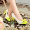 Preorder รองเท้าแฟชั่น สไตล์เกาหลี 34-43 รหัส 55-1129