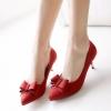 Preorder รองเท้าแฟชั่น สไตล์เกาหลี 31-46 รหัส 9DA-6466