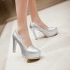 Preorder รองเท้าแฟชั่น สไตล์เกาหลี 32-43 รหัส 9DA-3161