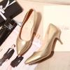 Preorder รองเท้าแฟชั่น สไตล์เกาหลี 32-43 รหัส 9DA-9631