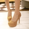 Preorder รองเท้าแฟชั่น 31-42 รหัส 9DA-6213