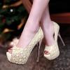 Preorder รองเท้าแฟชั่น สไตล์ เกาหลี 32-43 รหัส 9DA-61303