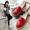 Preorder รองเท้าแฟชั่น สไตล์ เกาหลี 32-43 รหัส 9DA-9807