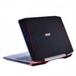 Notebook Acer Aspire VX5-591G-782Z/T002 (Black)