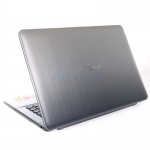Notebook Asus K441UV-WX129D (Silver)