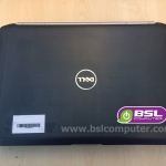 Notebook Dell Latitude E5420 Core i5 gen2