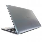 Notebook Asus K541UJ-GQ638 (Silver)