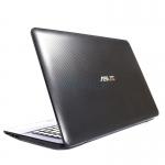 Notebook Asus X454LA-WX426D (Black)