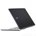 Notebook Acer Swift SF514-51-77C5/T003 (Black)
