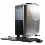 DELL Alienware Aurora R5 (W2695101TH)