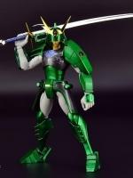 เปิดจอง Lutoys Model Armor Plus Samurai Trooper Korin No Seiji