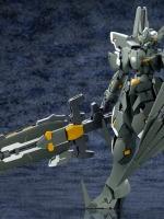 พร้อมส่ง Raftclans Aurun (Super Robot Wars)