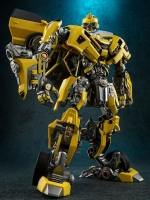 พร้อมส่ง Weijiang Transformer M-03 Robot Force Battle Hornet (bumblebee)