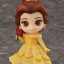 Nendoroid Beauty And The Beast - Belle thumbnail 2