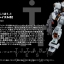 MG 1/100 RX-121-1 Gundam TR-1 Hazel Kai Bandai Premium Exclusive (มัดจำ 500 บาท) thumbnail 7