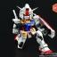 Suntoys SD MG RX 78-2 Gundam thumbnail 11