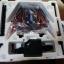 Hotstudio 1:60 Scale Metalbuild Gundam Destiny thumbnail 14