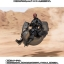 เปิดจอง S.H. Figuarts Sith Speeder TamashiWeb Exclusive (มัดจำ 500 บาท) thumbnail 5