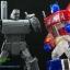 เปิดจอง Weijiang Transformer NE-01 New Evolution Megatron Oversized MP36 thumbnail 10