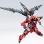 Dragon Momoko MG 1/100 ZGMF-X12A Testament thumbnail 4