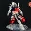 Suntoys SD MG RX 78-2 Gundam thumbnail 6