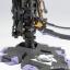 พร้อมส่ง Dragon Momoko MG Arming tree and progressive weapons thumbnail 5