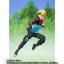 เปิดจอง S.H. Figuarts Boruto Boruto Uzumaki TamashiWeb Exclusive (มัดจำ 500 บาท) thumbnail 4