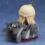 Nendoroid Warspite thumbnail 5