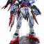 Hotstudio 1:60 Scale Metalbuild Gundam Destiny thumbnail 2